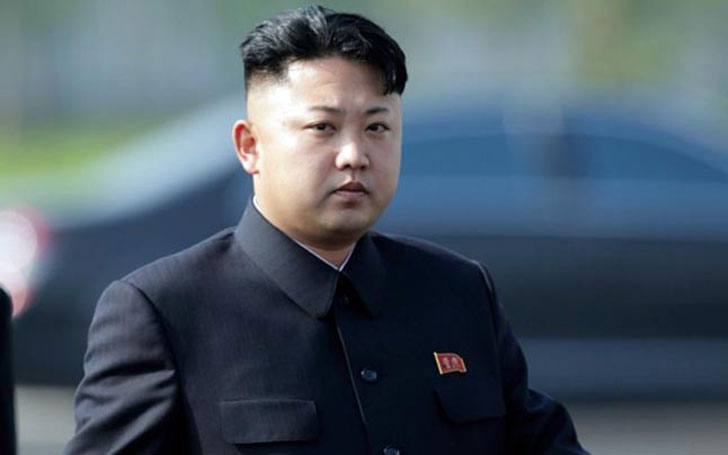 Previously Unknown Facts About North Korean Dictator Kim Jong-Un