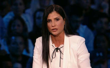 Dana Loesch's Marriage With Husband Chris Loesch is Inspiring: Their Love Life & Children