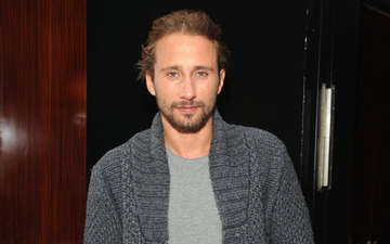Actor Matthias Schoenaerts has been Compared to Marlon Brando: His Brilliant Acting Career, Awards