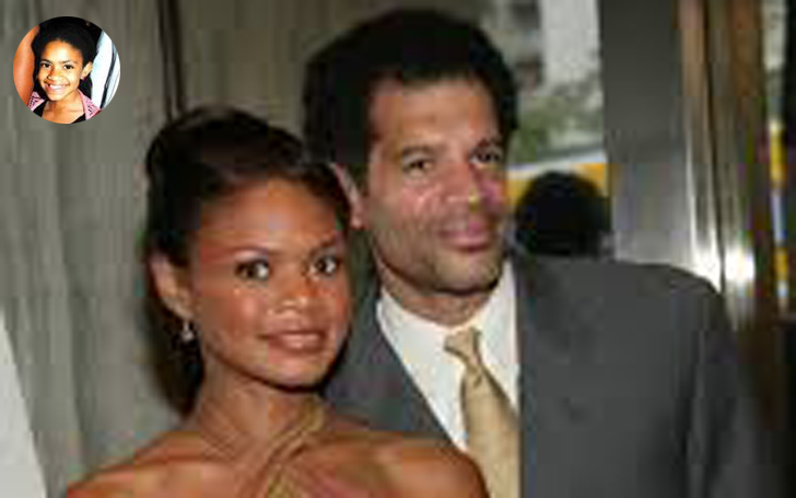 All About Kimberly Elise's Marriage & Divorce With Maurice Oldham: Her Current Relationship Status