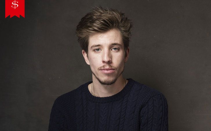 Southpaw Actor Beau Knapp's Net Worth And Salary: His Career As An Actor