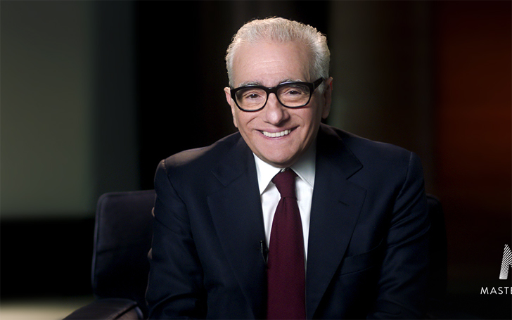A Sneak Peek Into Martin Scorsese's Career: His Net Worth, Hit Movies, and Awards