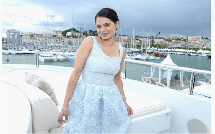 Actress Melonie Diaz Current Relationship Status: Is She Married? Her Affairs, Relationships