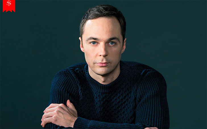 How Much Does Jim Parsons Earn From His Profession? His Net Worth, Properties and Earnings