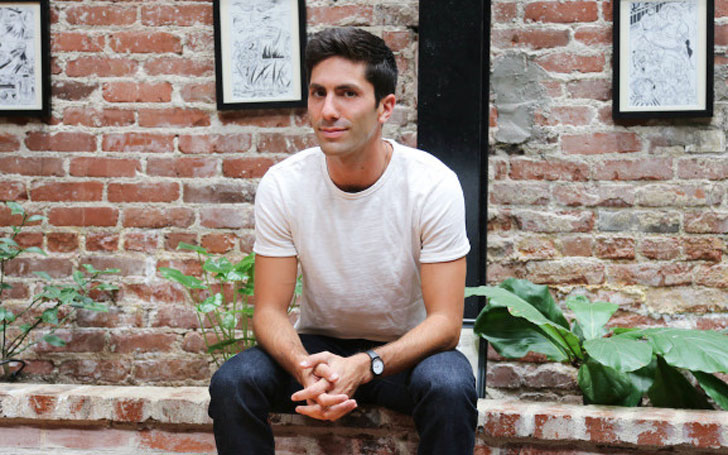Nev Schulman Is A Married Man? How's His Relationship With His Wife? His Love Affair & Relationships