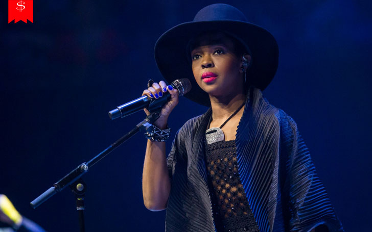 What Properties Does Lauryn Hill Own? Detail of Her Net Worth, Income, and Endorsement