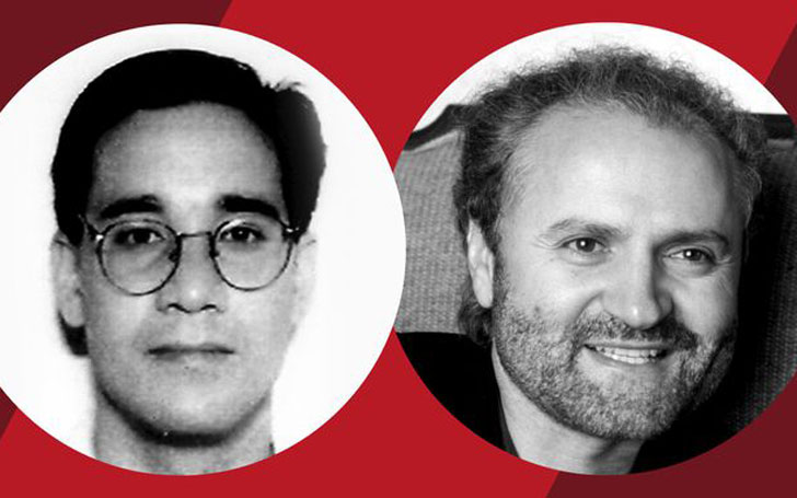 Know What Happened to the Parents of Andrew Cunanan: The man Behind Gianni Versace's Assassination