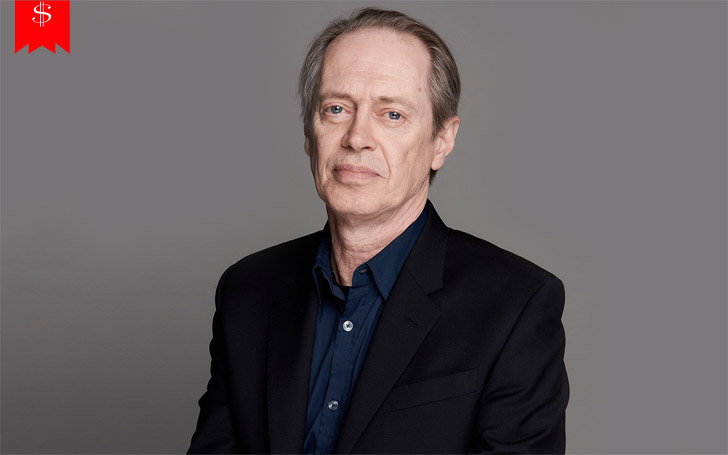 American Actor & Director Steve Buscemi's Net Worth In 2018: All About His Career & Salary