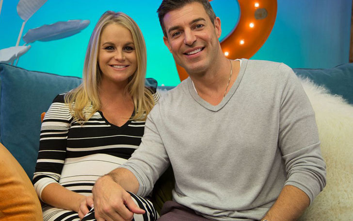 Big Brother Stars Jeff Schroeder and Jordan Lloyd Expecting Second Child Together: Are They Married?