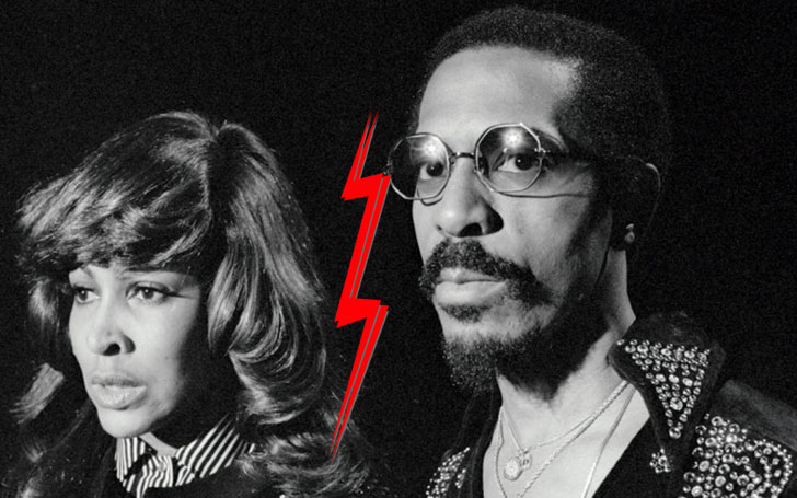Singer Tina Turner's Marriage After Divorce With Ike Turner: Her Married Life and Children