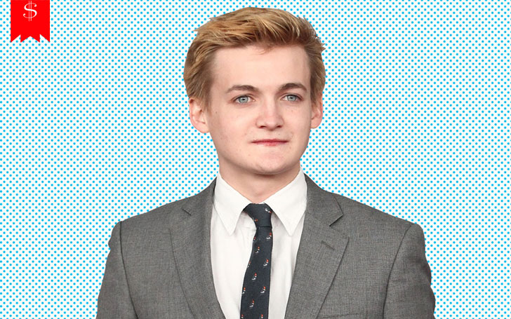 What Is The Financial Status of Game of Thrones Star Jack Gleeson's, His Net Worth and Properties
