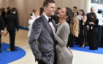 How Is Tom Brady's Family Life And His Relationship With Wife Gisele Bündchen?