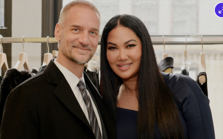 How Is Kimora Lee Simmons' Relationship With Husband Tim Leissner? Her Past Affairs