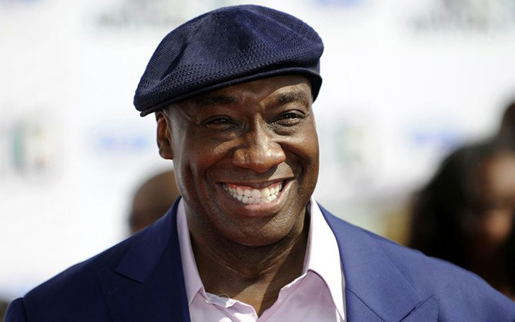 Michael Clarke Duncan's Untimely Death Left The World Stunned: His Net Worth, Career, & Awards