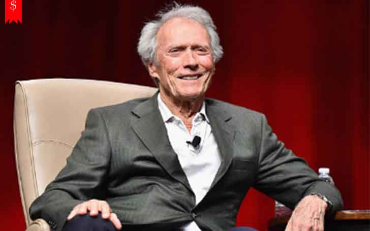 American Actor Clint Eastwood Life, Struggles & Limelight: His Success Compared To His Net Worth