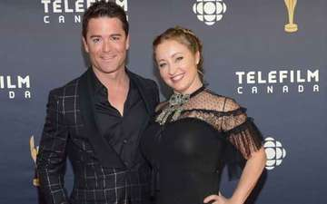 Chantal Craig & Her Husband Yannick Bisson's Love Affair From The Beginning: Also About Their Children