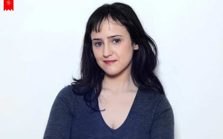 An Excerpt From Mara Wilson Life: An Account of Her Successful Career, & Net Worth