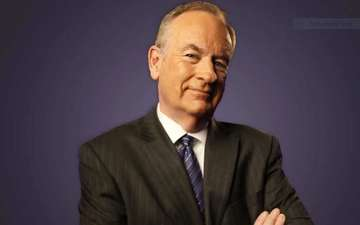 All About Bill O'Reilly's Daughter Madeline O'Reilly: Who Is She Dating At Present?