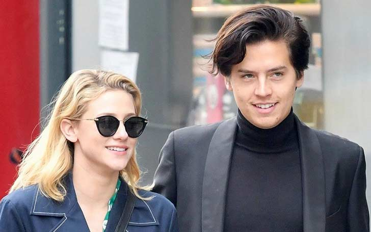 Cole Sprouse And Lili Reinhart Are Rumored To Be Dating, What's The Truth? A Peek Into Their Life