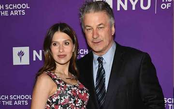 Alec Baldwin Welcomes Fourth Child With Wife Hilaria Baldwin: Details of His Past & Present Relationships