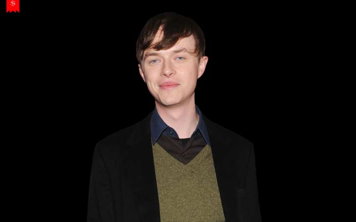 American Actor Dane Dehaan's Career History: Also Know About His Earning & Net Worth