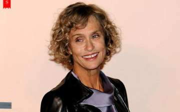 Lauren Hutton Career As a Model, Her Struggles, Breakthrough, & Achievement, Also Her Net Worth In 2018