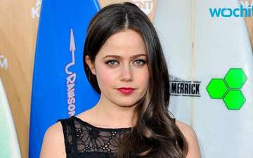 Who Is Molly Gordon Dating Currently? Know In Detail About Her Affairs and Relationship