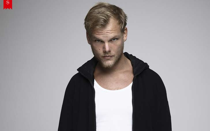Swedish Musician Avicii's Life As a Musician, Career Struggles & Death: His Achievements and Net Worth