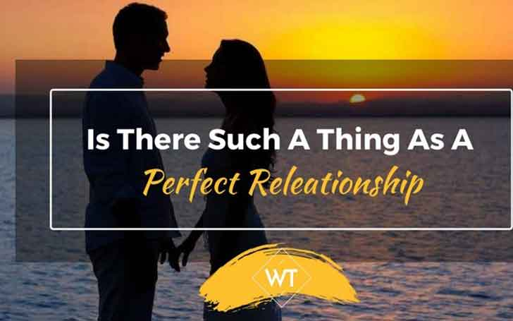 6 Effective Tips to Improve Your Relationship Instantly