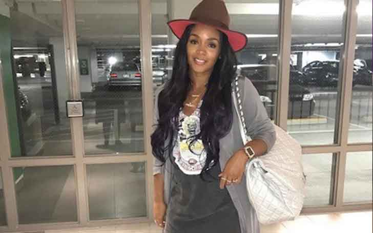 All About American Rapper Rasheeda's Career, Achievements and Songs; Her Overall Income and Net Worth