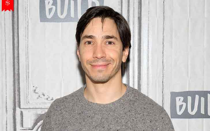 American Actor Justin Long's Career Achievement and Performances: His Overall Income and Net Worth