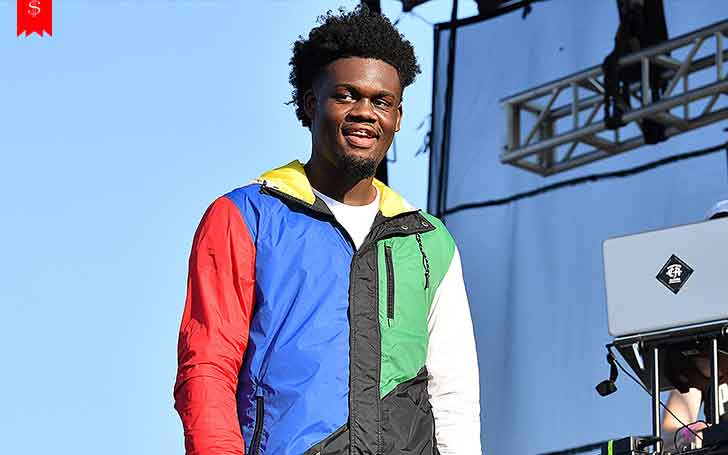 American Rapper Ugly God's Net Worth: An Overview On His Career And Professional Life