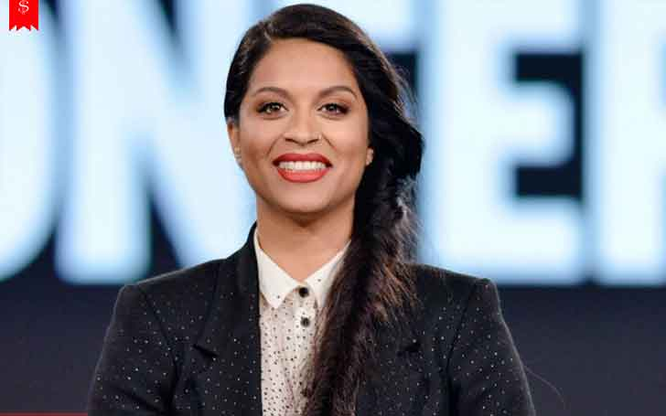 Know About Lilly Singh's Professional Life: Her Net Worth, And Earnings From Her Career