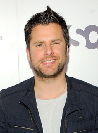 American Actor James Roday's Career Achievement And Net Worth: His Growth As A Professional
