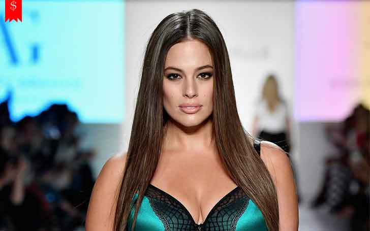 An Overall Look On American Model Ashley Graham's Career: Her Net Worth And Earnings