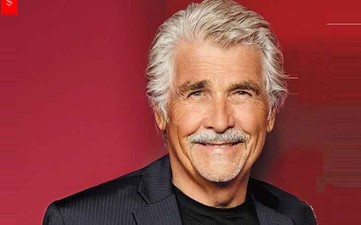 American Actor James Brolin Earns Well From His Profession; Has a Huge Net Worth