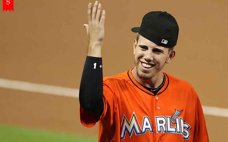 How Much Was The American Pitcher Jose Fernandez's Net Worth? His Overall Income And Properties