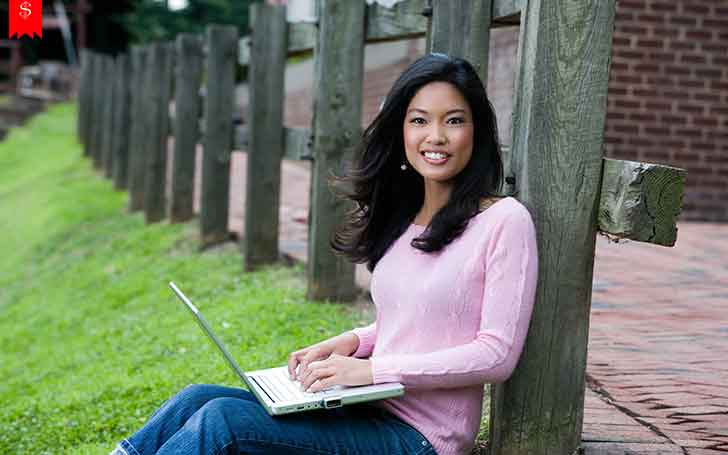 How Much Is American Conservative Blogger Michelle Malkin Net Worth? Know All About Her Career
