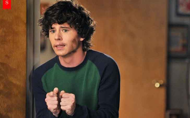 Is Hollywood Actor Charlie McDermott Married? Who Is His Wife? His Past Affairs & Children