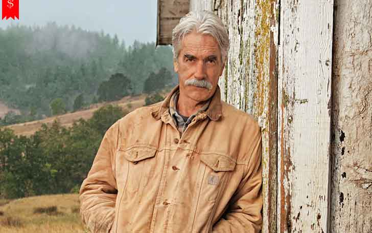American Actor Sam Elliott's Career And Net Worth: His Professional Life