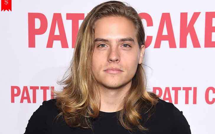 American Actor Dylan Sprouse Leads A Successful Career, Know His Net Worth & Income Source