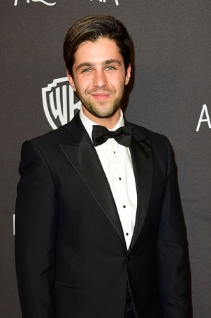 31 Years American Actor Josh Peck's Net Worth and Lifestyle He has Achieved From his Profession