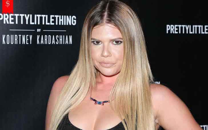 American Singer Chanel West Coast's Overall Net Worth and Properties She has Achieved From her Profession