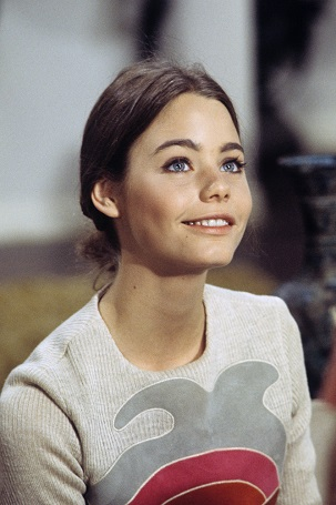 Retired American Actress Susan Dey's Earning From her Profession and Net Worth She has Achieved