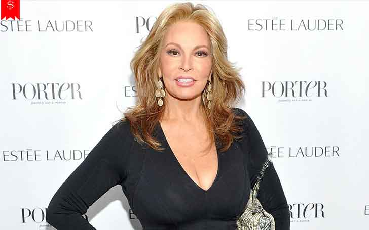 77 Years Hollywood Actress Raquel Welch Has a Good Net Worth; Earns Well From her Profession