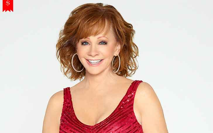 American Actress Reba McEntire Net Worth is High; Know her Earnings, Houses, Income, and Professional Career
