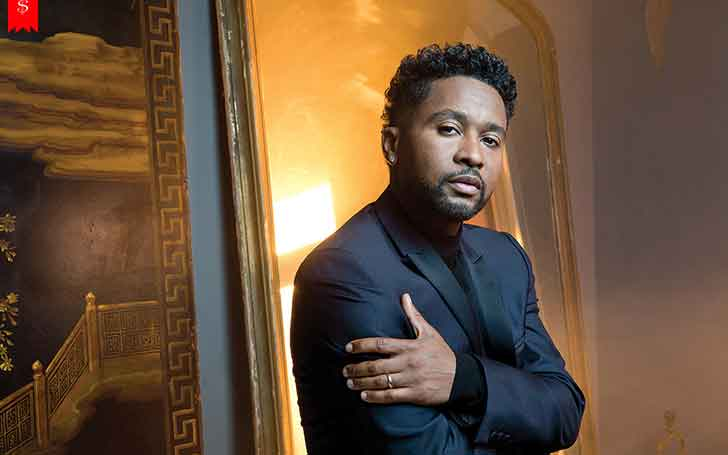 American Record Producer Zaytoven's Career From The Beginning And His Net Worth