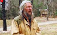 American Naturalist Eustace Conway's Career Achievements & Net Worth At Present