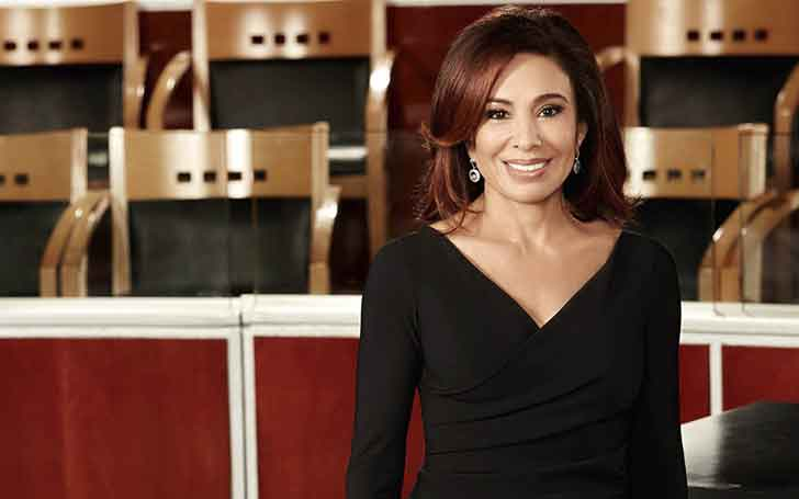 Who Is American TV Personality Jeanine Pirro Dating After Divorce With Albert Pirro? Their Married Life