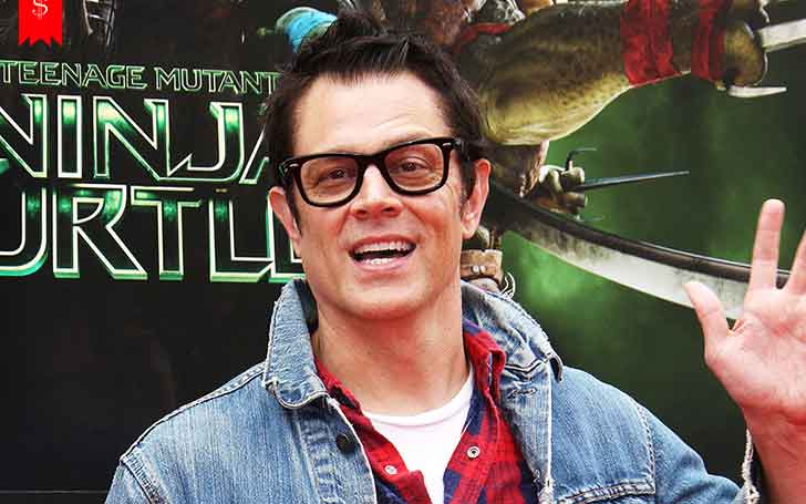Know 47 Years American Actor Johnny Knoxville's Net Worth, Earnings, Salary, Career, Properties, House, Business, and More!